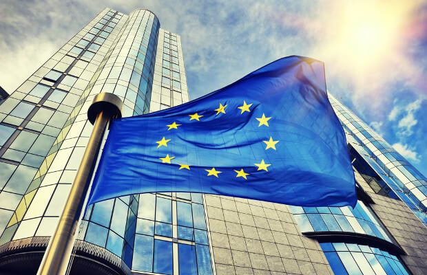 EU to invest €873m in energy infrastructure: EU member states agreed on the European Commission's (EC) proposal to invest €873 million in…