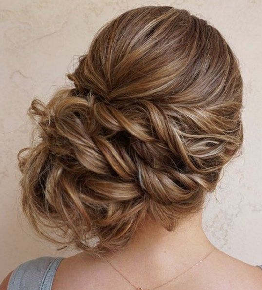 hair styles for a prom 4164 best wedding hairstyles images on 5564 | 4c9bce5564c5a01290776a92fd8e1c99