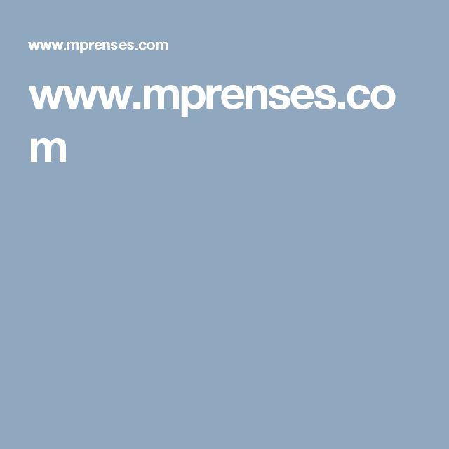 www.mprenses.com