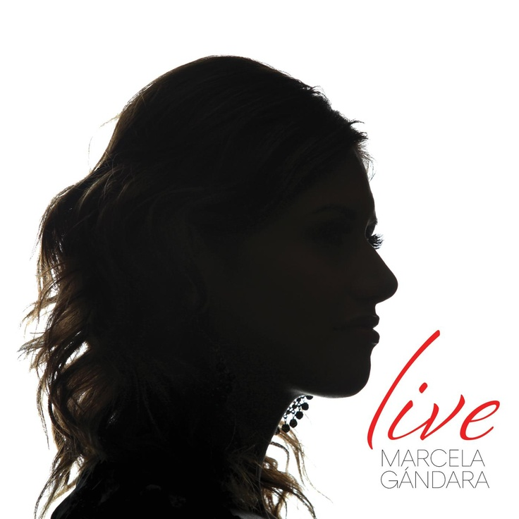 Marcela Gandara cantante mexicana ¿Sabían que Marcela Gandara canta Hosanna (Hosanna) exclusivamente para #GlobalProject Español? Compra tu música. llama al 746010.