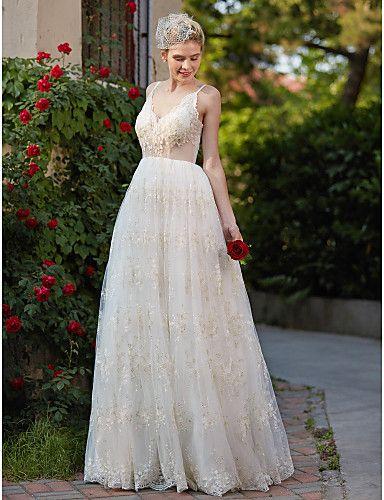 Best Cheap Wedding Dresses Online Ideas On Pinterest Cheap