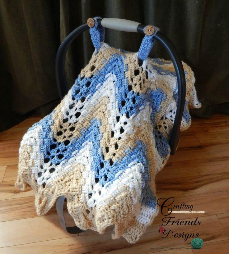 Best 57033 Crochet Favorites Images On Pinterest Diy And
