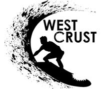Voucher for a free pizza at West Crust Artisan Pizza, Order Pizza Online for Delivery - westcrust.com. Valued at $18. Bidding starts at $5.