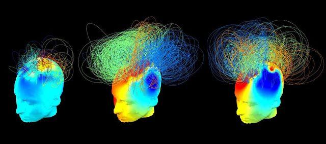 Χαρτογραφώντας τη συνείδηση - Πού κρύβεται η συνείδηση;