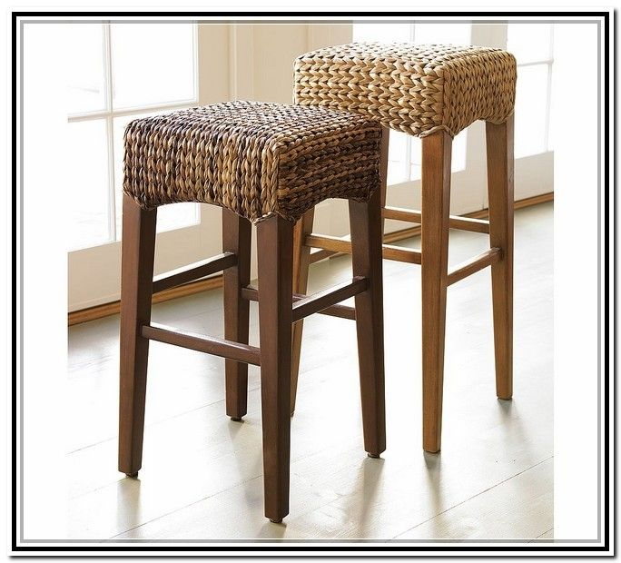 The Stylish In Addition To Lovely Bar Stools Pier One With Regard