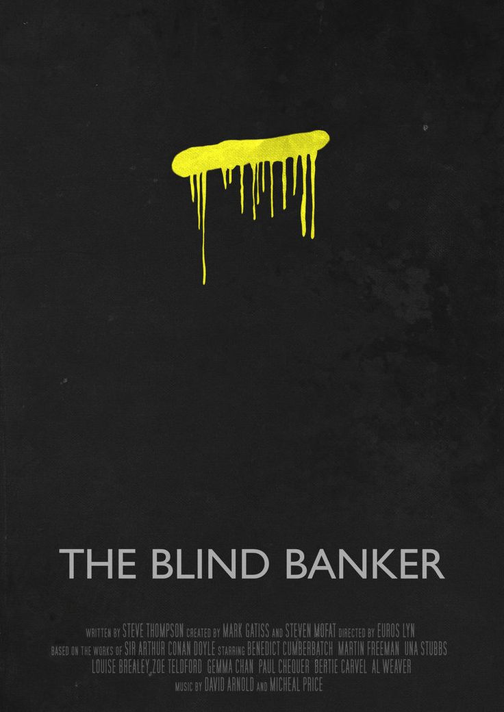 the_blind_banker___movie_poster_by_ashqtara-d4w0uvy