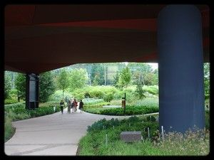 The 25+ best Musée de quai branly ideas on Pinterest | Musée ...