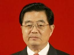 Hu Jintao:  Amnesty International: Abuses Continuing under Hu Jintao.  China: Continuing abuses under a new leadership - summary of human rights concerns   http://faluninfo.net/article/676/-i-Amnesty-International-i-Abuses-Continuing-under-Hu-Jintao/