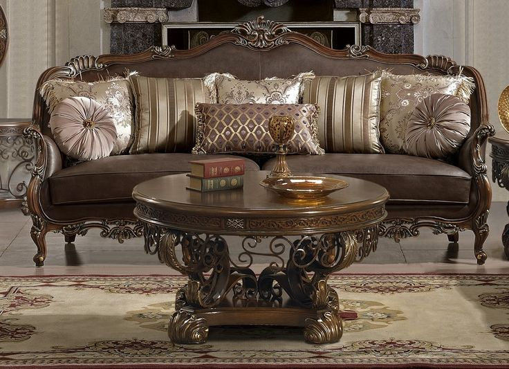 158 best images about victorian living room on pinterest for Formal leather living room furniture