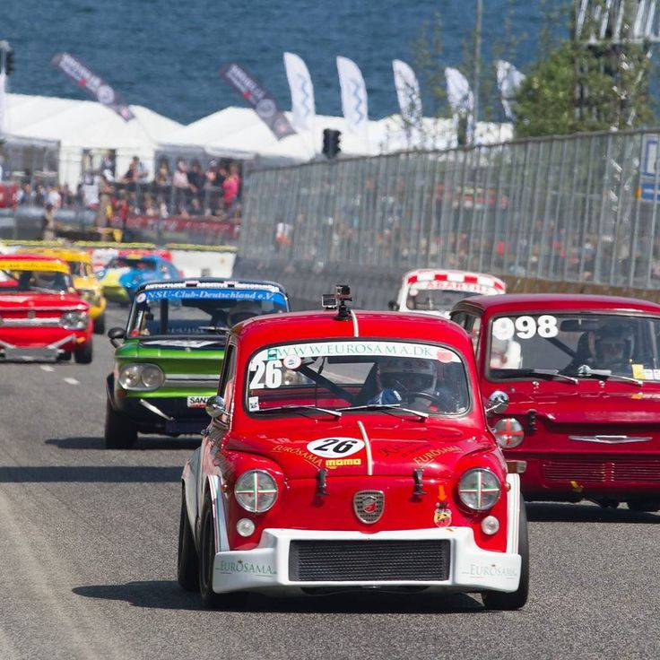 #abarth #abarth1000TC #abarth1000TCR #600abarth #abarth600 #CarloAbarth #abarthracing #1000TC #1000TCR #Abarthlife #Abarthowners #fiat600 #Abarthpassion #Abarth1000 #classiccar #oldtimer #vintageracecar #classiccarlife #oldtimer #racecar #italianracecar#craa 2016 by laursen_motorsport