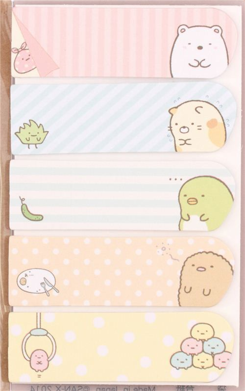 Cute Wallpaper Rilakkuma San X Sumikkogurashi Shy Animals Stripes Dots Index