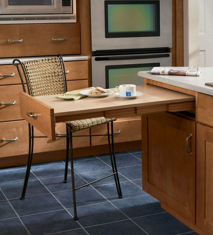 Kitchen Island Made From Base Cabinets: 17 Best Images About Kitchen Island Table Combinations On