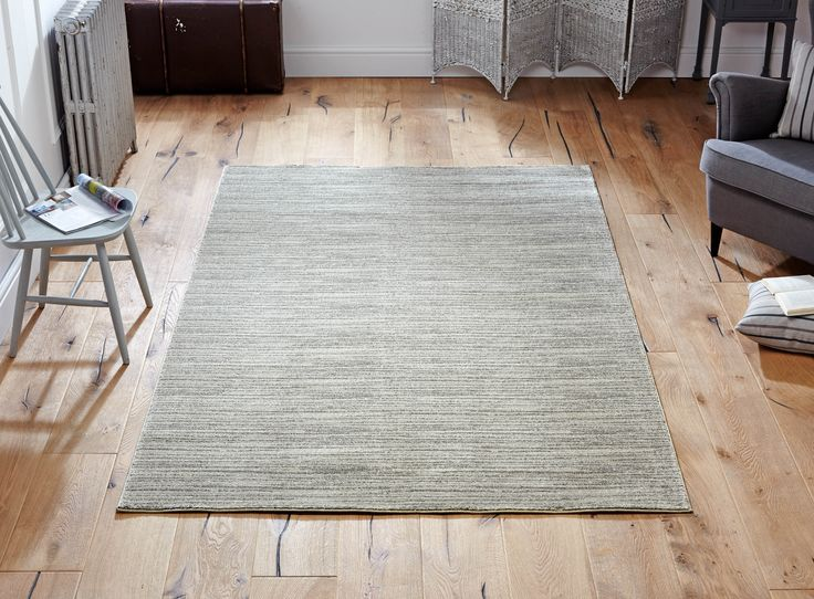 A classic flatweave rug with impressive floral designs... Richmond Floral Rug. Simply Awesome for any decor! #flatweaverugs #floralrugs #modernrugs #largerugs