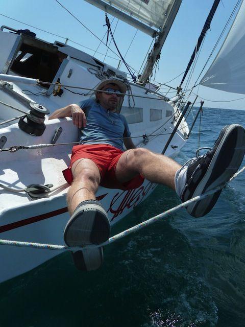 Black Sea Sailing Regatta