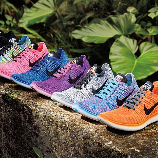 womens nike free run shoes on sale nike basketball trainers