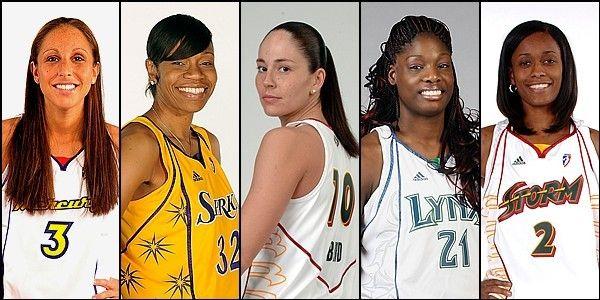 1b931affd12 Basketball Uniform Design-New WNBA Nike Jerseys Unveiled     My Best Girls  Basketball Shoes Site