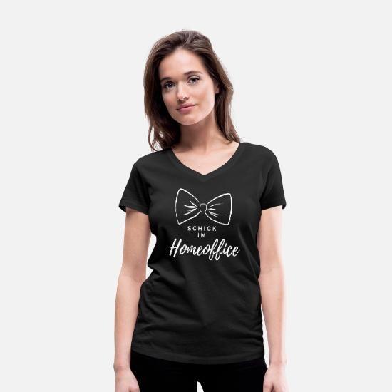 Pin auf Lustige Home Office T-Shirts und Sprüche
