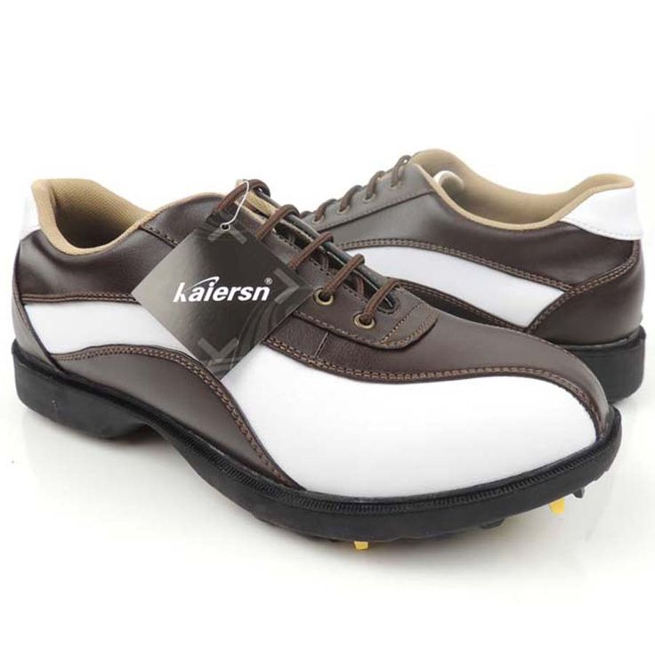 1000 ideas about mens golf shoes on golf