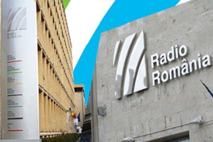 RRI: Dezbatere privind modificarea legii care reglementează organizarea şi funcţionarea SRR şi SRTV www.antenasatelor.ro/radio/18646-rri-dezbatere-privind-modificarea-legii-care-reglementează-organizarea-şi-funcţionarea-srr-şi-srtv.html