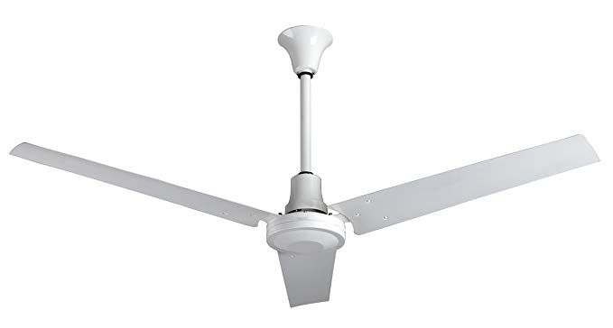 Pin On Lighting And Ceiling Fans