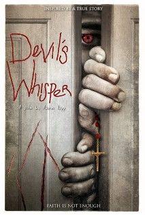 Devils Whisper izle 2017 Full HD 1080p