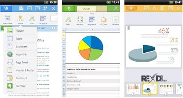 Wps Office Pdf 12 6 1 Apk Mod Premium For Android Download Apk For Android In 2020 Microsoft Office Word Office Word New Android Phones