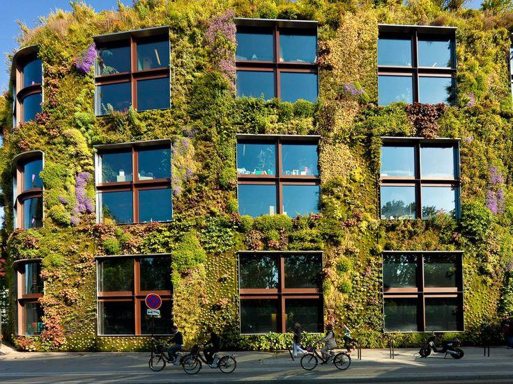jardin vertical quai branly