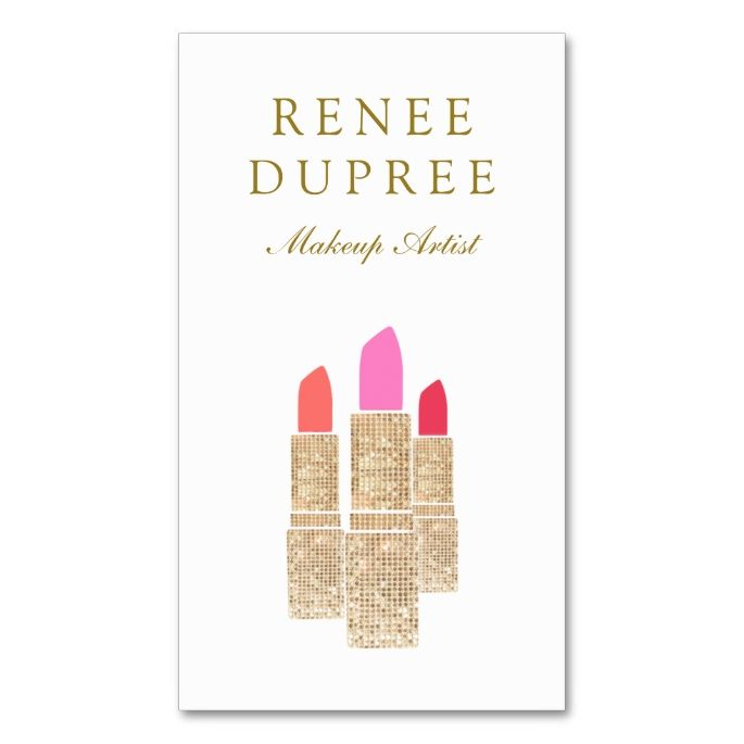 17 best images about business cards on pinterest logos for 24 hour nail salon new york