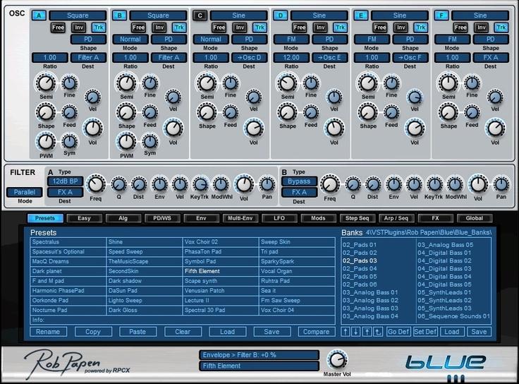 Ni Maschine Sound Library Torrent - loadcalifornia