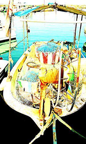 Cypriotic Crush (Nice places Book 3) by Hulda Stockman http://www.amazon.com/dp/B00IEZULY8/ref=cm_sw_r_pi_dp_FmTbwb1S7MDJ5