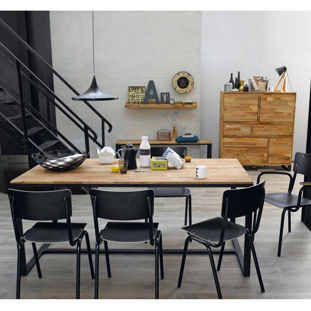 83 best Adélaïde   Salon - Salle à manger images on Pinterest