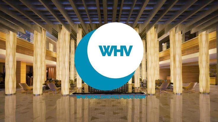 JW Marriott Hotel Shenzhen China (Asia). The best of JW Marriott Hotel Shenzhen in Shenzhen https://youtu.be/ScijI4nQjw8