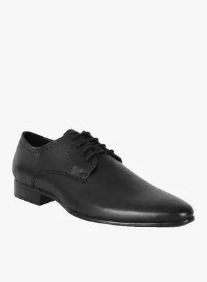 Buy Formal Shoes for Men - Buy Men's Formal Shoes, Dress Shoes Online
