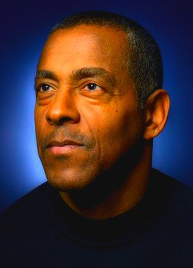 Tony Dorsett Anthony Tony Drew Dorsett (born April 7 1954) is a former American football running back in the National Football League for the Dallas Cowboys and Denver Broncos. After graduating from Hopewell High School Dorsett attended the University of Pittsburgh where he won the Heisman Trophy. He was a first round draft choice of the Cowboys in 1977 became NFL Offensive Rookie of the Year and played for the team through 1987. He played for Denver the following year before he was forced…