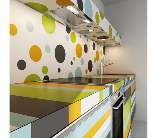 Looking for decorate kitchen counter in India? Visit: http://www.megasolsurfaces.com/