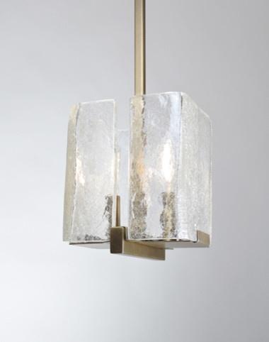65 best fuse lighting images on pinterest chandeliers glass rh pinterest com Fiber Optic Ceiling Lights Fiber Optic Ceiling Lights