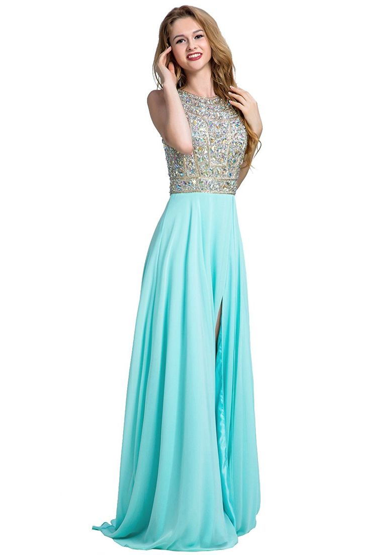 1288 best Dresses Sale images on Pinterest | Dress sale, Gowns and ...