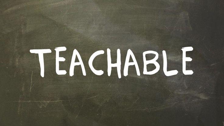 Teachable raises $2 Million to revamp online learning