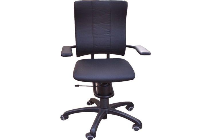 Čalúnnenie kancelárkych stoličiek 464