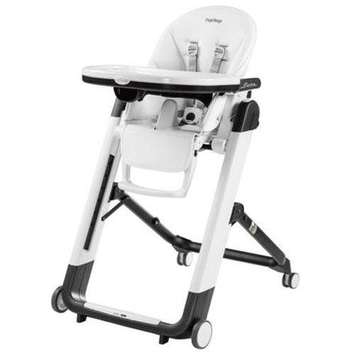 peg perego siesta high chair latte white babby products chair rh pinterest com
