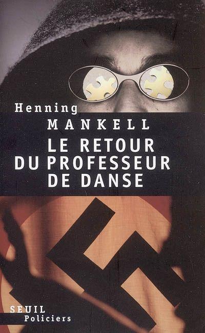 Décembre 1945. Dans l'Allemagne vaincue, un passager solitaire descend d'un avion militaire britannique et se rend à la prison de Hameln. Là, il procède à la pendaison de criminels de guerre nazis. Mais l'un d'eux a échappé à son sort. Octobre 1999, dans le nord de la Suède, Herbert Molin, un policier à la retraite, est torturé à mort. Dans sa maison isolée, les empreintes sur le parquet semblent indiquer que le tueur a esquissé un tango sanglant avec sa victime. Ici, ce n'est plus le ...