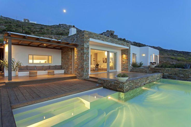 #architecture #design #greece #tinos #design #greekdesign #greekarchitecture www.kontodimas.com