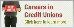 Credit Union Jobs - Mountains States  Colorado Credit Union