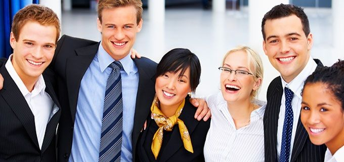 Fast same day loans offer speedy and trouble free credit support to the needy peoples so that he can solve all types of hassles of his/her household. No need to pledge any collateral as a security to get the finance from here. http://www.loansfor18yearold.org.uk