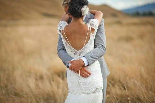 The Red Barn wedding, NZ // www.idophotography.co.nz