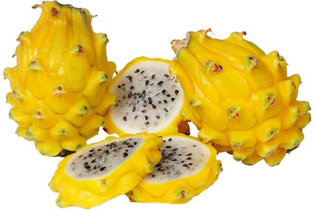 http://www.colombiaexotic.ca/resources/Pitaya1-dark%20background.png