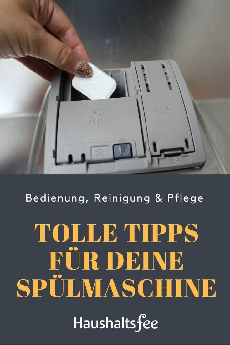 144 besten geschirrsp ler sp le bilder auf pinterest for Spulmaschine verstopft wasser steht