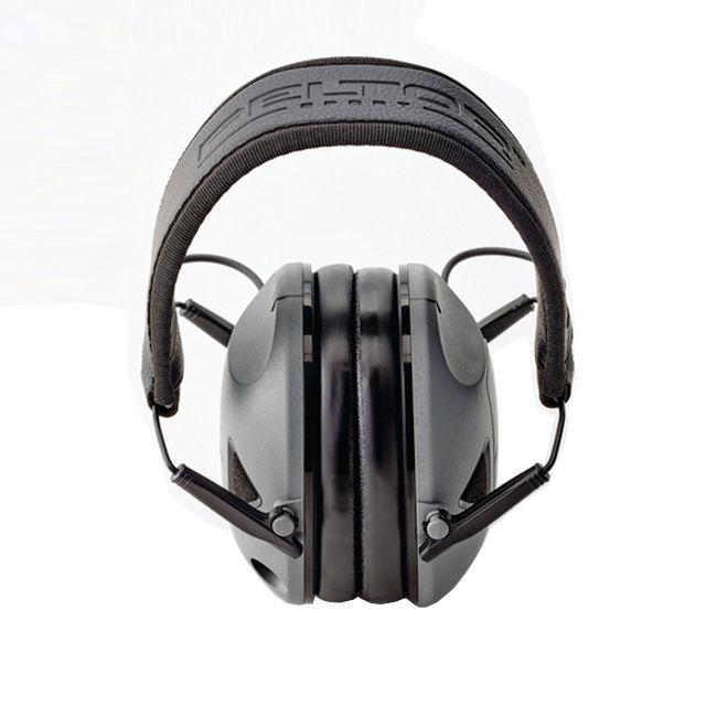 Peltor Rangeguard Electronic Folding Ear Muff