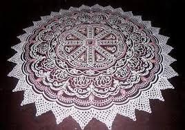 Image result for pongal kolam rangoli designs