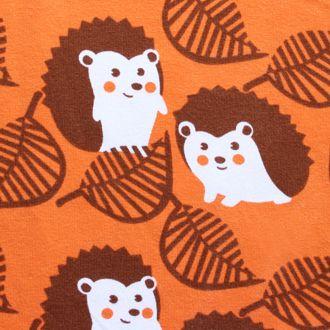 Mussukat Cute Hedgehogs